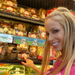Get Shitake Mushrooms At Trader Joes Boca Raton